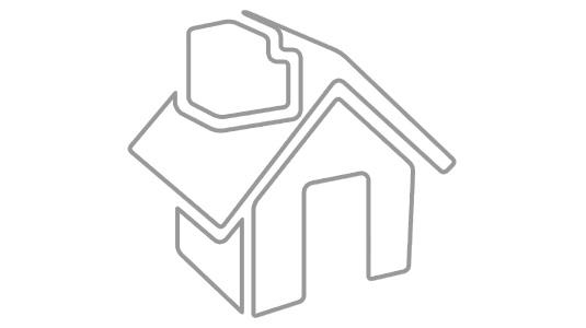 Venta pisos san juan alicante grupo casamayor for Pisos en san juan de alicante