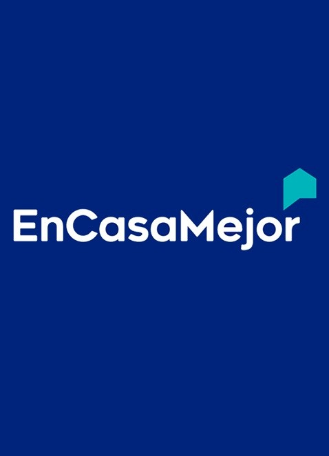 Casamayor Logo Stay in Home